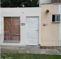 Foto de casa en venta en del torno 100, la rueda, san juan del río, querétaro, 4312581 No. 01