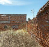 Foto de terreno habitacional en venta en, del trabajo, aguascalientes, aguascalientes, 2004082 no 01
