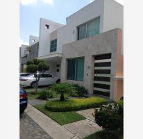 Foto de casa en venta en del tule, puertas del tule, zapopan, jalisco, 2214858 no 01