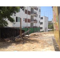 Foto de terreno habitacional en venta en  , del valle, acapulco de juárez, guerrero, 2593206 No. 01