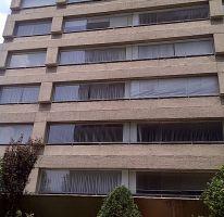 Foto de departamento en renta en, del valle centro, benito juárez, df, 1015439 no 01