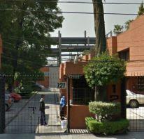 Foto de casa en venta en, del valle centro, benito juárez, df, 1156273 no 01