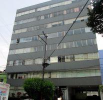 Foto de oficina en renta en, del valle centro, benito juárez, df, 1863906 no 01