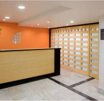 Foto de oficina en renta en, del valle centro, benito juárez, df, 1864632 no 01