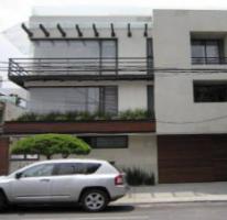 Foto de casa en venta en, del valle centro, benito juárez, df, 1949463 no 01