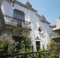 Foto de casa en venta en, del valle centro, benito juárez, df, 2026469 no 01