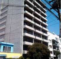 Foto de edificio en renta en, del valle centro, benito juárez, df, 2027627 no 01