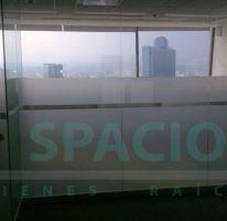 Foto de oficina en renta en, del valle centro, benito juárez, df, 2033792 no 01