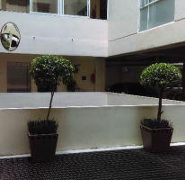Foto de departamento en venta en, del valle centro, benito juárez, df, 2042216 no 01