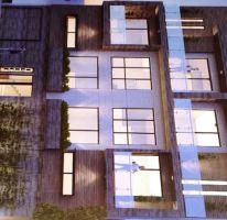 Foto de casa en condominio en venta en, del valle centro, benito juárez, df, 2076043 no 01