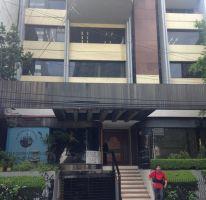 Foto de oficina en renta en, del valle centro, benito juárez, df, 2170542 no 01