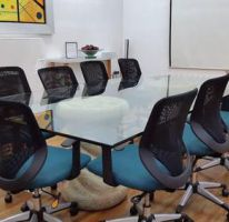 Foto de oficina en renta en, del valle centro, benito juárez, df, 2194695 no 01