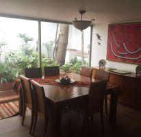 Foto de casa en venta en, del valle centro, benito juárez, df, 2392249 no 01