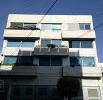 Foto de departamento en renta en, del valle centro, benito juárez, df, 2396750 no 01