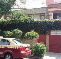 Foto de casa en venta en, del valle centro, benito juárez, df, 2397026 no 01