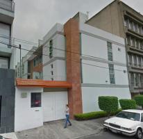 Foto de casa en venta en, del valle centro, benito juárez, df, 2397202 no 01