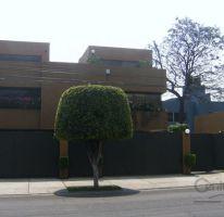 Foto de casa en renta en, del valle centro, benito juárez, df, 2397684 no 01