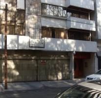 Foto de oficina en renta en, del valle centro, benito juárez, df, 724823 no 01