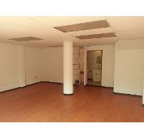Foto de oficina en renta en  , del valle centro, benito juárez, distrito federal, 1323801 No. 01