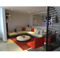 Foto de casa en condominio en venta en, del valle centro, benito juárez, df, 1427835 no 01