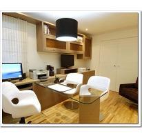 Foto de oficina en renta en  , del valle centro, benito juárez, distrito federal, 1601816 No. 01