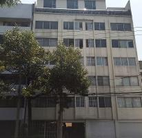 Foto de oficina en venta en, del valle centro, benito juárez, df, 1864500 no 01