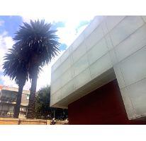 Foto de edificio en venta en, del valle centro, benito juárez, df, 1965689 no 01