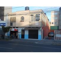 Foto de oficina en venta en, del valle centro, benito juárez, df, 2012385 no 01