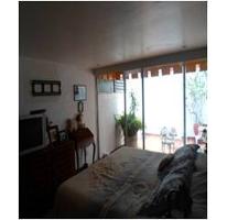 Foto de casa en venta en, del valle centro, benito juárez, df, 2045099 no 01