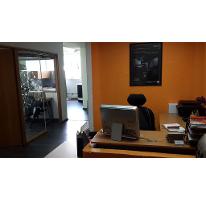 Foto de oficina en venta en  , del valle centro, benito juárez, distrito federal, 2077246 No. 01