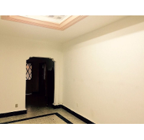 Foto de oficina en renta en  , del valle centro, benito juárez, distrito federal, 2084634 No. 01
