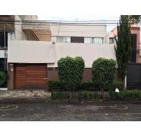 Foto de casa en renta en, del valle centro, benito juárez, df, 2092218 no 01