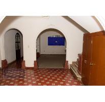 Foto de casa en venta en  , del valle centro, benito juárez, distrito federal, 2114941 No. 01