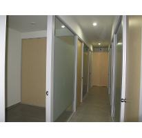 Foto de oficina en renta en  , del valle centro, benito juárez, distrito federal, 2197582 No. 01
