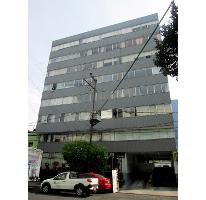 Foto de oficina en renta en  , del valle centro, benito juárez, distrito federal, 2319883 No. 01
