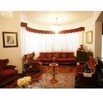 Foto de casa en venta en  , del valle centro, benito juárez, distrito federal, 2344551 No. 06
