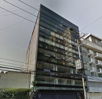 Foto de oficina en renta en  , del valle centro, benito juárez, distrito federal, 2379720 No. 01