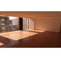Foto de departamento en renta en, del valle centro, benito juárez, df, 2394306 no 01