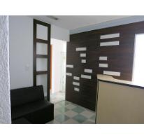 Foto de oficina en renta en, del valle centro, benito juárez, df, 2434003 no 01