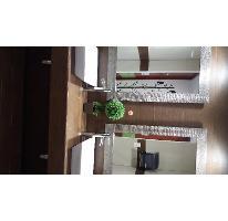 Foto de oficina en renta en  , del valle centro, benito juárez, distrito federal, 2471178 No. 01