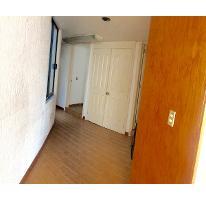 Foto de oficina en renta en  , del valle centro, benito juárez, distrito federal, 2486981 No. 01