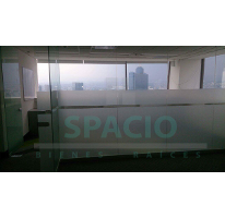 Foto de oficina en renta en  , del valle centro, benito juárez, distrito federal, 2721244 No. 01