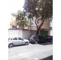 Foto de terreno habitacional en venta en  , del valle centro, benito juárez, distrito federal, 2727412 No. 01