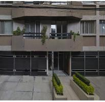 Foto de departamento en venta en  , del valle centro, benito juárez, distrito federal, 2737395 No. 01