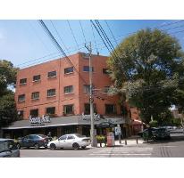 Foto de oficina en renta en  , del valle centro, benito juárez, distrito federal, 2739155 No. 01