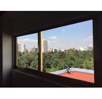 Foto de oficina en renta en  , del valle centro, benito juárez, distrito federal, 2766845 No. 01