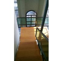 Foto de oficina en renta en  , del valle centro, benito juárez, distrito federal, 2770443 No. 01