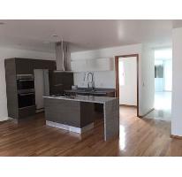 Foto de departamento en venta en  , del valle centro, benito juárez, distrito federal, 2790148 No. 01
