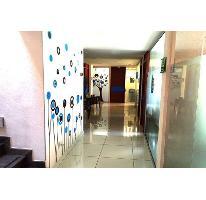 Foto de oficina en renta en  , del valle centro, benito juárez, distrito federal, 2802583 No. 01