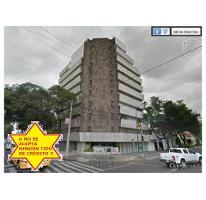 Foto de departamento en venta en  , del valle centro, benito juárez, distrito federal, 2829914 No. 01